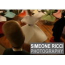 Logo dell'attività simeone ricci photography