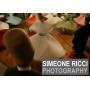 Logo simeone ricci photography