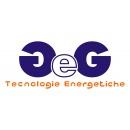Logo dell'attività GEG Lecce