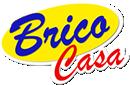 Logo dell'attività Brico Casa