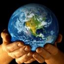 Logo dell'attività Energie rinnovabili e risparmio energetico