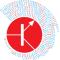 Logo social dell'attività informatica