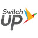 Logo dell'attività SwitchUp servizi informatici