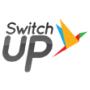 Logo SwitchUp servizi informatici
