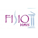 Logo dell'attività FisioDomus