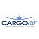 Logo dell'attività Cargo air srl