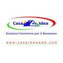 Logo dell'attività CASA IDEA