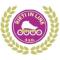 Logo social dell'attività Rieti in Line A.S.D. Pattinaggio