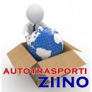 Logo dell'attività Autotrasporti Ziino di EDILTRASPORTI Z.A. C/Terzi di ZIINO FILADELFIO