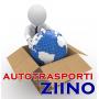 Logo Autotrasporti Ziino di EDILTRASPORTI Z.A. C/Terzi di ZIINO FILADELFIO