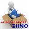 Logo social dell'attività Autotrasporti Ziino di EDILTRASPORTI Z.A. C/Terzi di ZIINO FILADELFIO