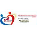 Logo dell'attività sicilia sportello ricerca badante assistenza anziani 3932739391