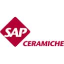 Logo dell'attività Sap Ceramiche