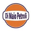 Logo dell'attività DI MAIO PETROLI SRL