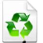 Logo dell'attività Commercio materie prime tessile