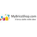 Logo dell'attività Falegnameria online