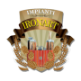 Logo Ironart di Lanzillo Marco