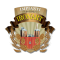 Logo social dell'attività Ironart di Lanzillo Marco