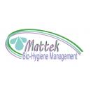 Logo dell'attività Mattana Nico - MATTEK