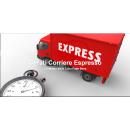 Logo dell'attività Cerati Corriere Espresso Italia Europa