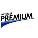 Logo dell'attività Mediaset Premium