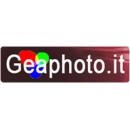 Logo dell'attività Geaphoto.it
