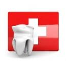 Logo dell'attività Specialisti in Protesi dentale implanto protesi e ortognatodonzia