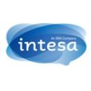 Logo dell'attività IN.TE.S.A. SpA