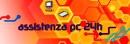 Logo dell'attività Assistenza Pc24h