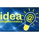 Logo dell'attività ide@informatica