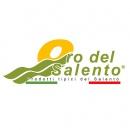 Logo dell'attività Prodotti tipici pugliesi Oro del Salento srl