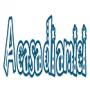 Logo b&b palermo