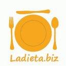 Logo dell'attività Nutrizionista Roma - dott.Norelli Giuseppe