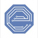 Logo dell'attività Emotions Technology