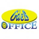 Logo dell'attività GdebOffice