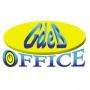 Logo GdebOffice