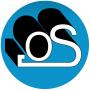 Logo Os Gronde di Orrù Stefano