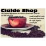 Logo Cialde Shop