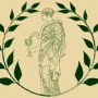 Logo Erboristeria Divina Natura