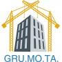 Logo GRU.MO.TA. di  Serio Giovanni