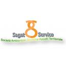 Logo dell'attività Sagat Service Srl