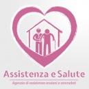 Logo dell'attività Assistenza e Salute