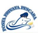 Logo dell'attività POSTA PRIVATA PESCARA