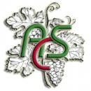 Logo dell'attività AgriStore