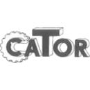 Logo dell'attività CATOR