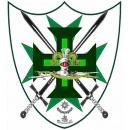 Logo dell'attività San Lazzaro di Gerusalemme