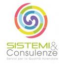 Logo dell'attività Sistemi & Consulenze