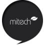 Logo Agenzia di comunicazione Mitech Agency Srl