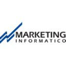 Logo dell'attività Marketing Informatico srl