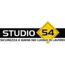 Logo dell'attività STUDIO 54
